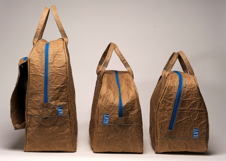 Collection of Creative Fiber Bags2.jpg