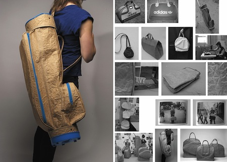 Collection of Creative Fiber Bags3.jpg