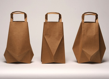 Collection of Creative Fiber Bags5.jpg