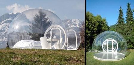 Transparent Camping Tent 1.jpg