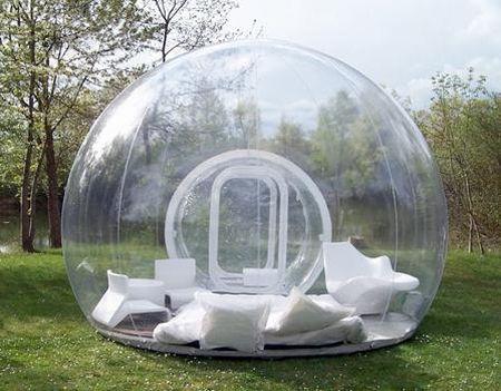 Transparent Camping Tent 2.jpg