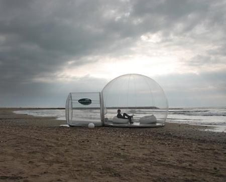 Transparent Camping Tent 3.jpg