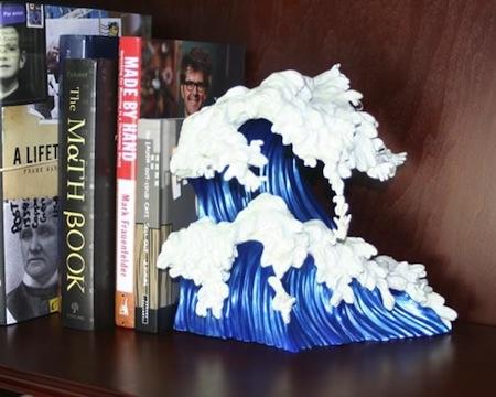 Wave Bookshelf1.jpg
