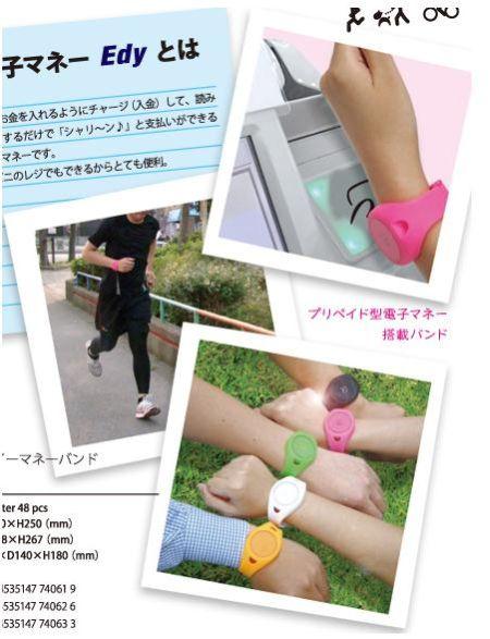 Wrist E-Wallet1.jpg