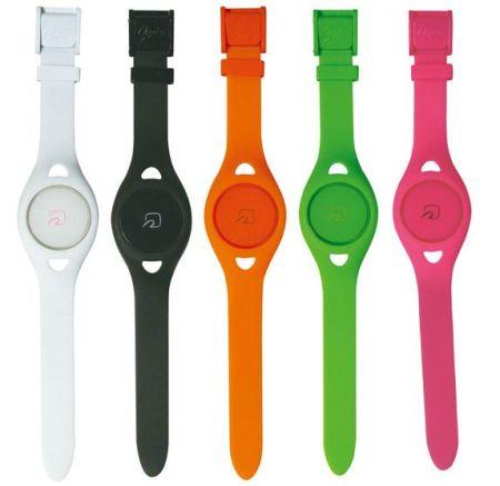 Wrist E-Wallet2.jpg